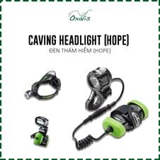 Headlight Hope
